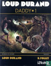 Daddy 1