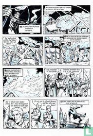 Drie huurlingen (pagina 25)