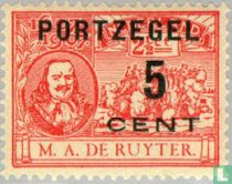 Portzegel