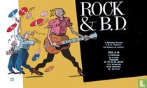 Rock & B.D.