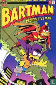 Bartman 3