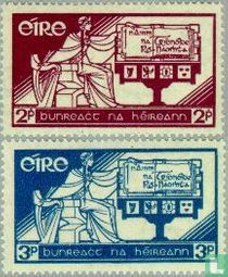 1937 Grondwet (IER 15)