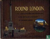Round London