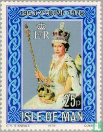 Jubilé de la Reine Elizabeth II  acheter