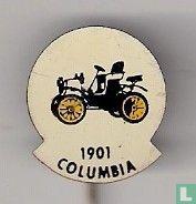 1901 Columbia [yellow]