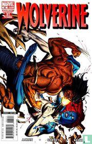 Wolverine 65