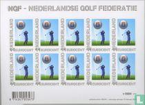 NGF-Golf