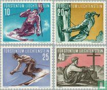 1955 Sport (LIE 84)