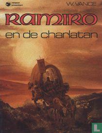 Ramiro en de charlatan