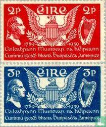1939 U.S.A.- Grondwet 150 jaar (IER 17)