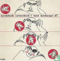 Heist Duinbergen 67