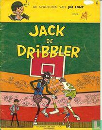 Jack de dribbler