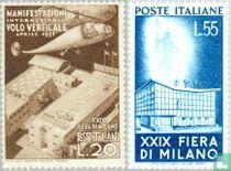 Beurs van Milaan