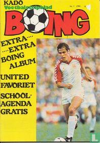 1986 nummer  7