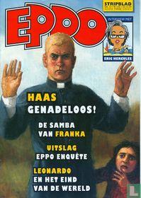 Eppo 23