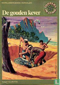 De gouden kever