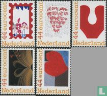 De Keuze van Nederland