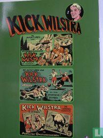 Kick Wilstra de wonder-midvoor (2)