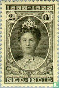 Queen Wilhelmina Jubilee