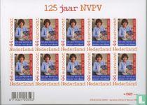 NVPV 1884-2009