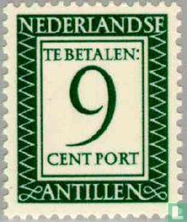 Portzegel kopen