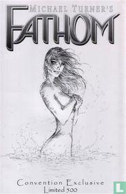 Fathom swimsuit special 2