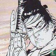 Kogaratsu
