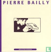 Pierre Bailly