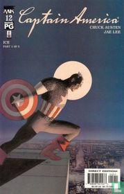Captain America 12 kopen