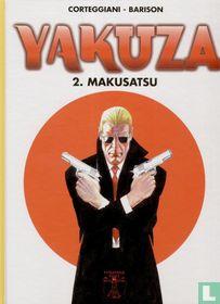 Makusatsu
