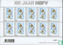 100 jaar NBFV