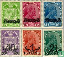 1920 Printing (LIE 4)
