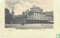 De Waag, Hoorn (NH)