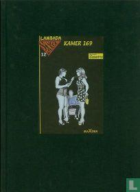 Kamer 169