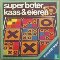Super Boter Kaas & Eieren