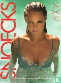 Snoecks 2007