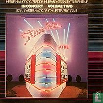 In Concert Volume Two