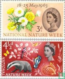 Nationale Natuurweek