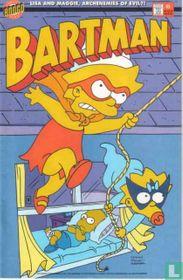 Bartman 5