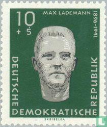 Max Lademann