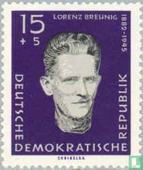 Lorenz Breunig