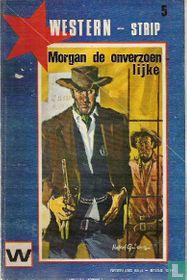 Morgan de Onverzoenlijke