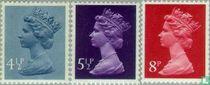 Koningin Elizabeth II