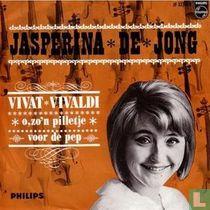 Vivat Vivaldi