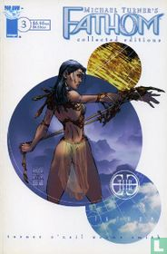 Collected Edition 3