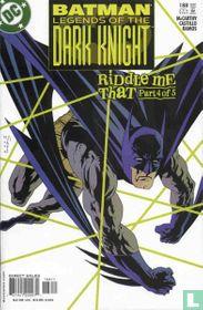 Legends of the Dark Knight 188