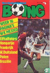 1986 nummer  5