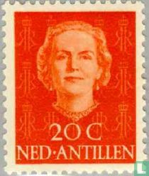 Koningin Juliana