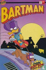 Bartman 6