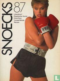 Snoecks 87